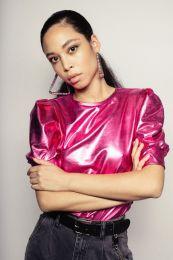 Edito-Violaine-pink