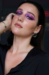 Maquillage-sophistique-region-parisienne