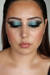 Maquillage-sophistque-paris