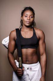 Shoot-championne-de-Judo-Madelaine-Malonga