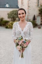 Celine-une-Mariee-du-mois-de-septembre-2020