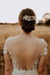 photographe mariage paris ile de france