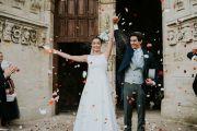 Mariage-de-Charlotte-Alexis