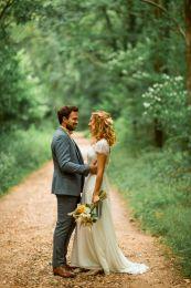Seance-de-couple-pour-Morgane-Yann
