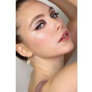 maquillage-mode-edito