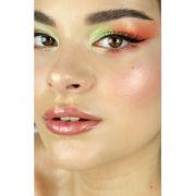 maquillage-naturel-eyeliner